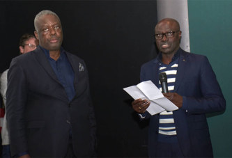 Disparition de Idrissa Ouédraogo: Hommage parisien de ses collègues cinéastes africains