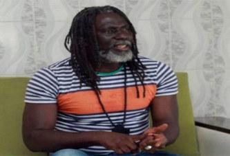 Côte d'Ivoire: Un journal suspendu pour injures à Tiken Jah