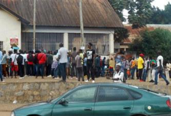Cameroun: Du jambon blanc contaminé en circulation retiré du marché