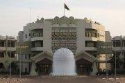 Intendance de la présidence du Faso : Des soupçons de surfacturations dans les commandes