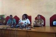 Attentats de Ouagadougou: Ils étaient tous en civil, huit personnes interpellées, plus d'une soixantaine auditionnées