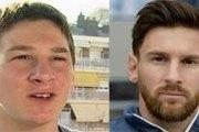 Football : Voici comment Lionel Messi est passé de 1m40 à 1m70