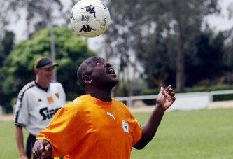 Burundi : Rudoyé lors d'un match, le président Nkurunziza fait arrêter et écrouer de football,2 personnes pour «complot contre le chef de l'Etat