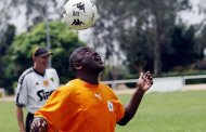 Burundi : Rudoyé lors d'un match, le président Nkurunziza fait arrêter et écrouer de football,2 personnes pour