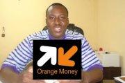 Augmentation des frais de transfert de Orange Money: La réaction de Me Ai Traoré