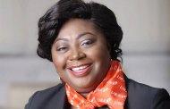 UBA nomme Abiola Bawuah au poste de directrice régionale chargée de six filiales d'Afrique de l'ouest
