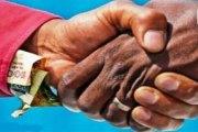 Le voyage de l'africain, l'amour du voyage politique...