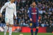 Real Madrid : pourquoi Cristiano Ronaldo fait de plus en plus peur à Messi