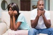 6 risques à ne pas prendre quand vous n'êtes pas amoureux