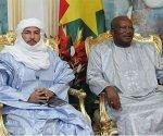 Dégradation du système sécuritaire au Burkina Faso: Le seul responsable, c'est Roch