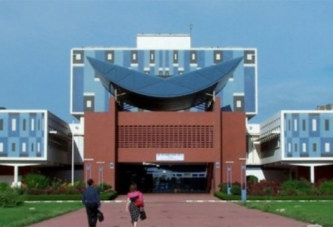 Sénégal: Plusieurs étudiants arrêtés à l'université de Dakar pour trafic de drogue