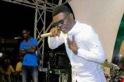 Le concert d'Ariel Sheney à Daoukro fait des dizaines de blessés : Des morts et des disparitions signalées