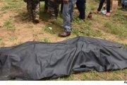 Côte d'Ivoire - Buyo (Soubré): Il tue sa sœur pour avoir refusé le mariage forcé