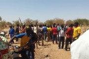Burkina faso - Kouba( Centre) : un blessé grave dans un affrontement lié à un problème foncier