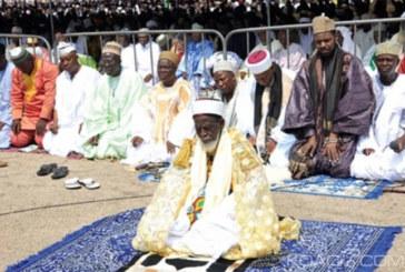 Ghana: Les musulmans rejettent l'appel à la prière par SMS