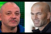 Real Madrid: Un journaliste dévoile le secret de la réussite de Zidane