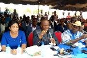 Affaire don de cimetière de Abdoul services: la version du PDG Abdou Ouédraogo