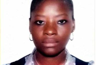 Décès de Madame Ouédraogo Armelle du Ministère de l'Economie et des Finances: Ses collègues lui rendent hommage