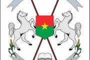 Grève des syndicats du Ministère de l'économie et des finances: Les absences non justifiées seront sanctionnées (gouvernement)
