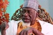 Affaires et politique : Djanguinaba n'est plus dedans !