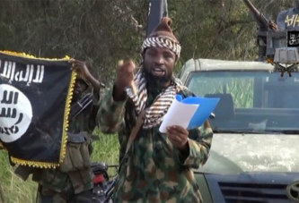 L'ONU s'inquiète des attaques de Boko Haram