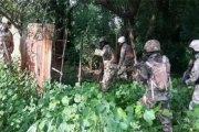 Nigeria: La cachette de Boko Haram transformée en centre touristique ?