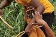 Cameroun: Douala, elle tue son mari pour empêcher qu'il épouse une troisième femme