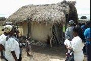 Côte d'Ivoire : Drame dans un campement , un planteur abat son fils et se donne la mort
