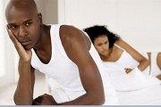 Confidence : « Ma femme est devenue mon pire cauchemar sexuel »