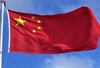 Droits de douane: Pékin sort l'artillerie lourde contre Trump