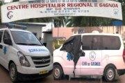 Cliniques privées de Côte d'Ivoire : Des tarifs plancher imposés dès le 1 juillet 2018
