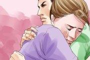 Voici 5 façons de détruire votre mari sans le savoir et de tuer votre mariage