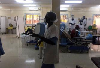 Bobo-Dioulasso : enfin un centre d'hémodialyse dans les Hauts-Bassins