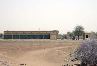 Terrorisme dans le Sourou: Les établissements secondaires de Kiembara fermées