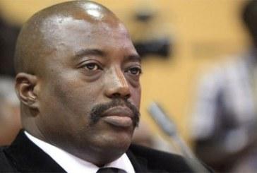 RDC: Plus de 200 magistrats accusés de corruption ou d'incompétence,