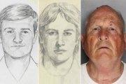 USA: Un serial-killer particulièrement sadique interpellé 40 ans après