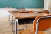 J'ai été professeur pendant 17 ans, mais je ne savais ni lire ni écrire