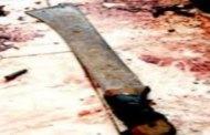 Mali : Un individu exécute une folle et son enfant à l'aide d'une machette