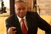 Procès du putsch manqué : La conférence des barreaux de l'UEMOA bientôt au Burkina pour dénoncer les vices de procédures