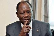 3ème mandat : Ouattara se tire une balle dans le pied !