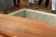 Côte d'Ivoire: Une entreprise de pompes funèbres attaquée par des bandits à Marcory