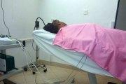 Burkina: Rama la slameuse hospitalisée suite à un malaise