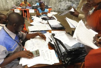 RDC La Corée du Sud met en garde contre l'usage de la machine à voter utilisée en RDC