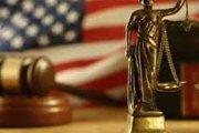 USA: Condamné à 65 ans de prison pour meurtre, il n'a pourtant tué personne