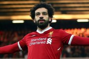 Football : Mohamed Salah peut-il devenir le Ballon d'Or 2018 ?