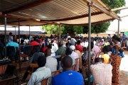 MPP Sanguié: Grogne autour du renouvellement des structures