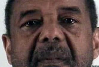 Le fils de Sékou Touré inculpé pour travail forcé aux Etats-Unis