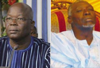 Suspension du PITJ de Soumane Touré: Questions au ministre Siméon et collabos..