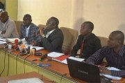 Ministère de l'économie : Les syndicats menacent de nouveau, ils s'adressent au Président du Faso
