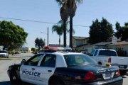 Etats-Unis: Un tireur nu tue trois personnes dans un restaurant